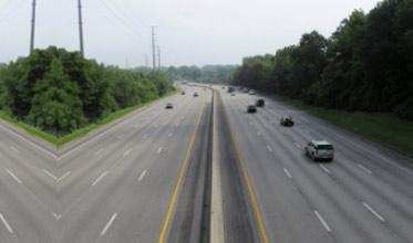 3 reasons driving slow in the fast lane is dangerous